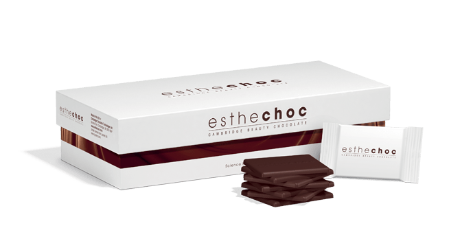 Este Chocolate Bar