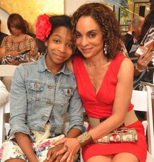 jasmine guy daughter2