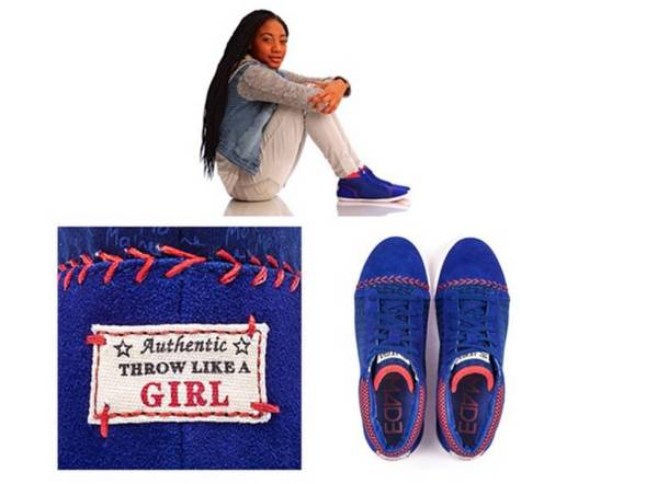 mone davis shoes