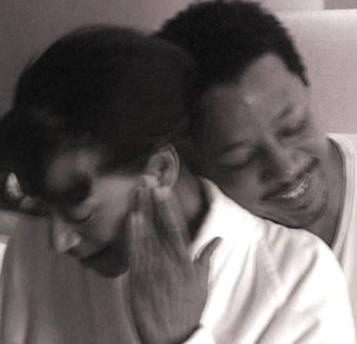 terrence-howard-and-mom