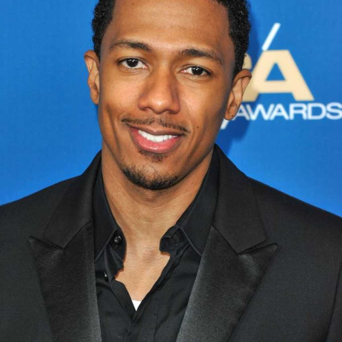 Nick Cannon Released From Hospital, Planning His Return To