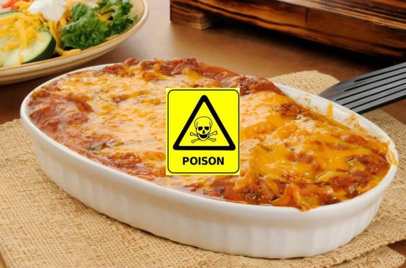 poison - Copy