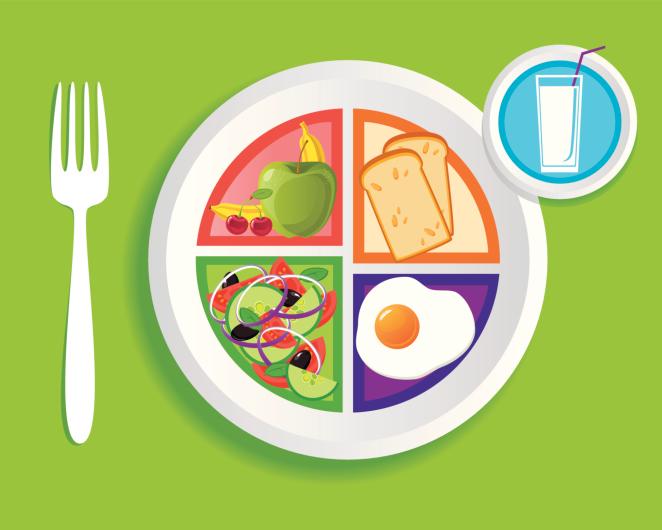 my_plate_breakfast