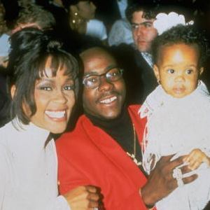 200_bobbi_kristina_brown_2