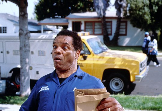 johnwitherspoon_friday