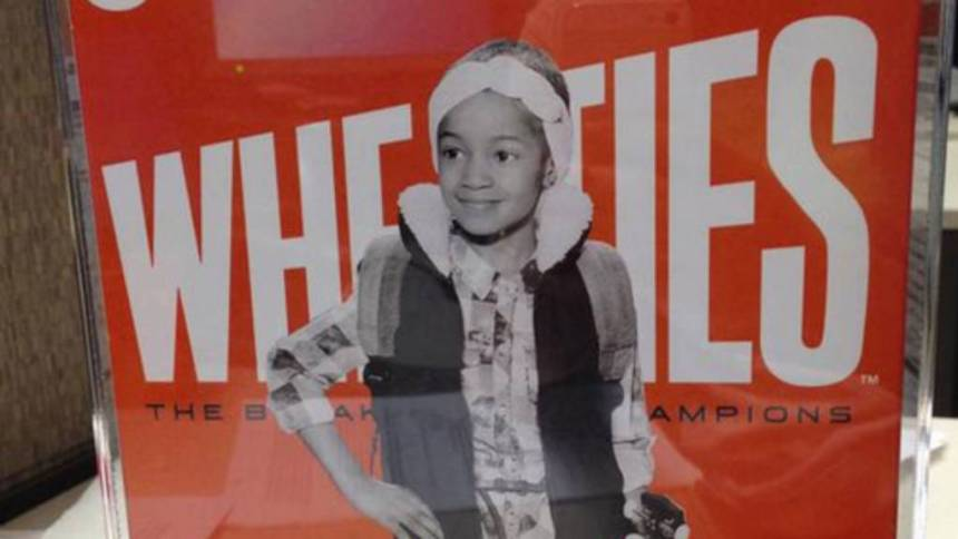 leah-still-wheaties-box