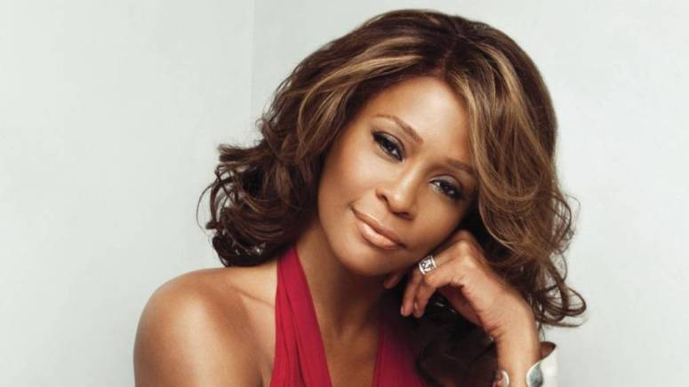 whitney_houston_rememberance