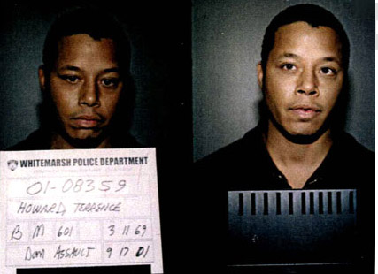 terrence-howard-mugshot