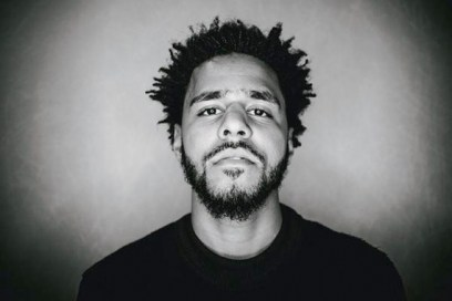 j cole mental health