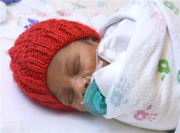 Courtesy of advocate_childrens_hospital