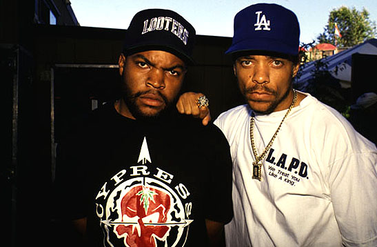 icet-ice cube.jpg-large