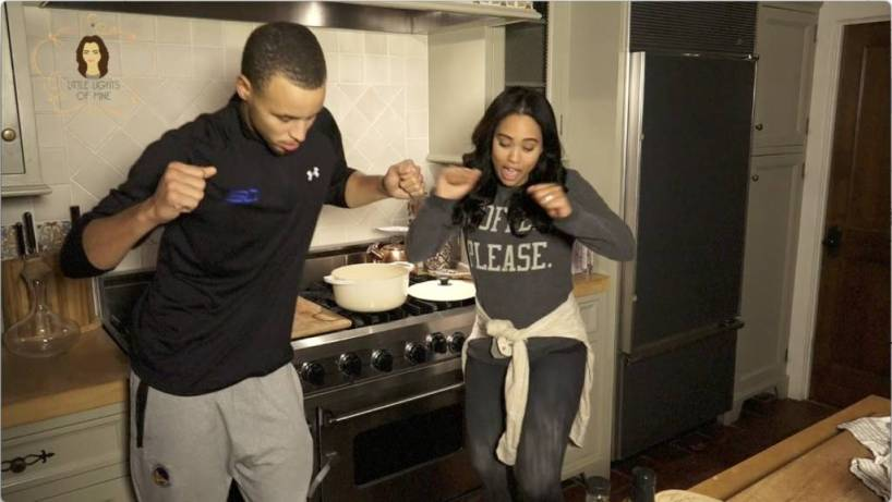 ayesha curry2