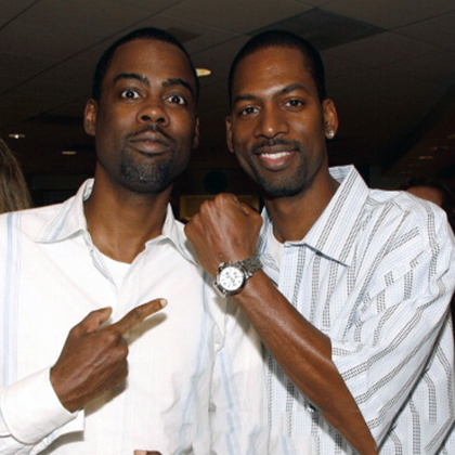 Chris-and-Tony-Rock instagram