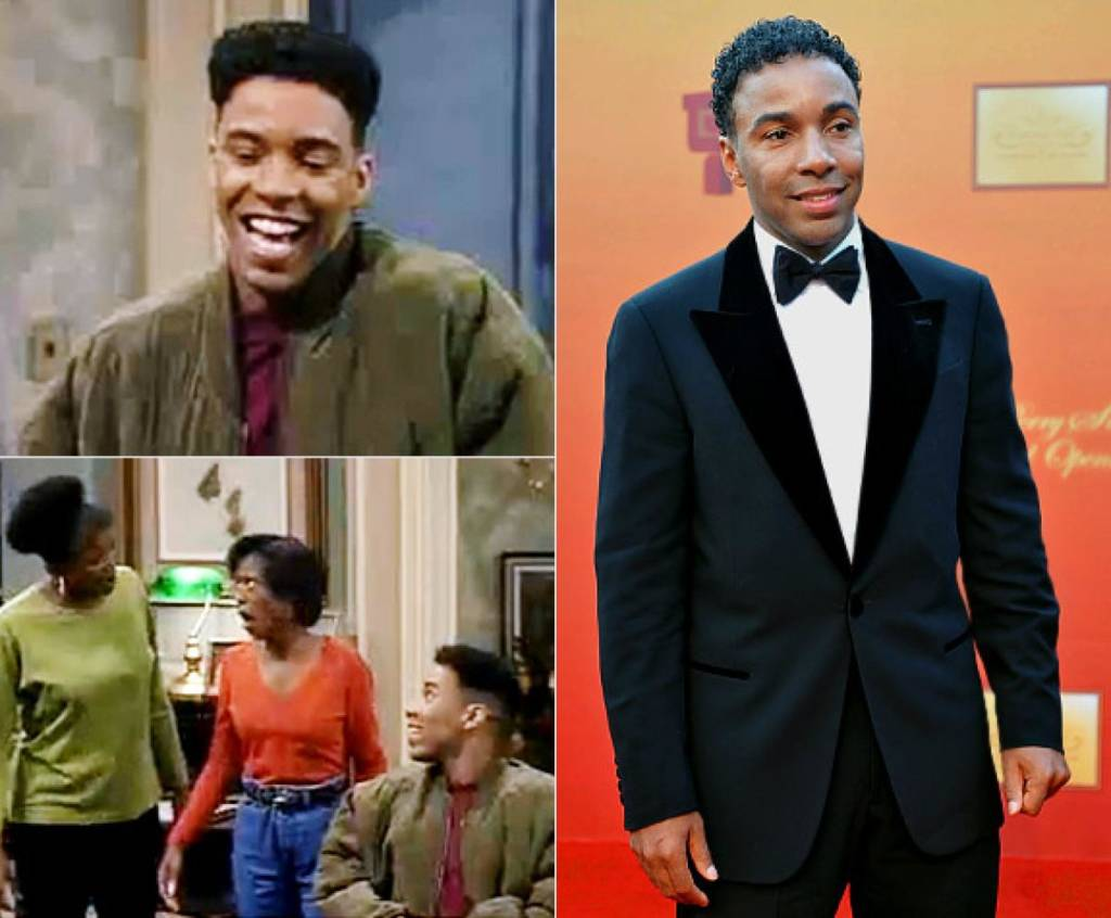 allen payne height