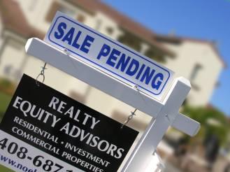 Real Estate Signs   Alpharetta   Johns Creek   Cumming GA