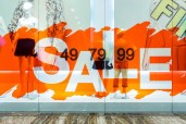 window graphics in Alpharetta GA