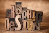 Graphic Design Services Johns Creek GA