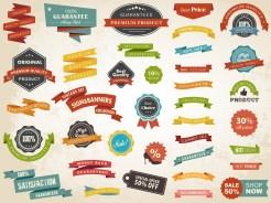 Printed Labels and Stickers Alpharetta GA