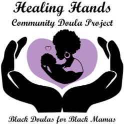 Healing Hands Community Doula Project