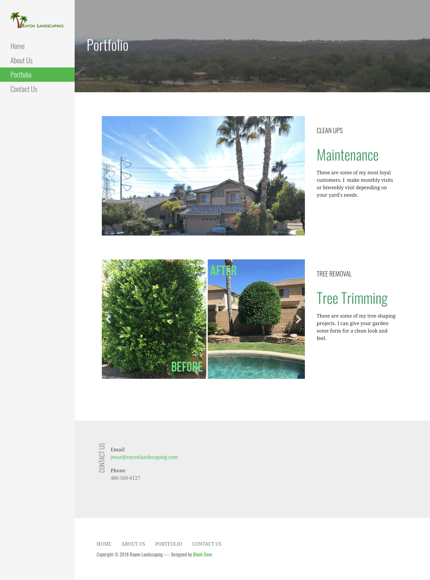 screencapture-rayonlandscaping-portfolio-2019-01-29-20_55_40