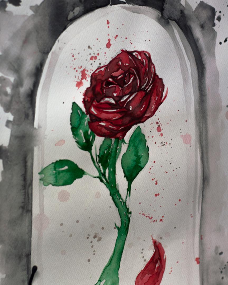ComVro_février-1