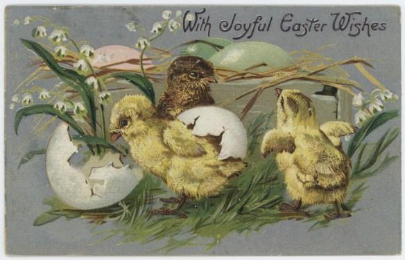 1908-04-15 Postcard 1
