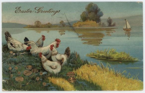 1910-03-24 Postcard 1