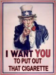 uncle-sam-put-out-cigarette