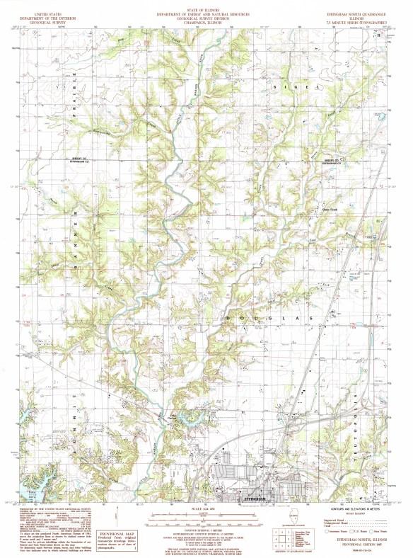 IL_Effingham North_307479_1985_24000_geo_crop4sm9