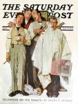 Rockwell_1936_Quartet
