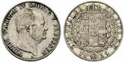 Prussia_1854_thaler_Sincona_4-04335