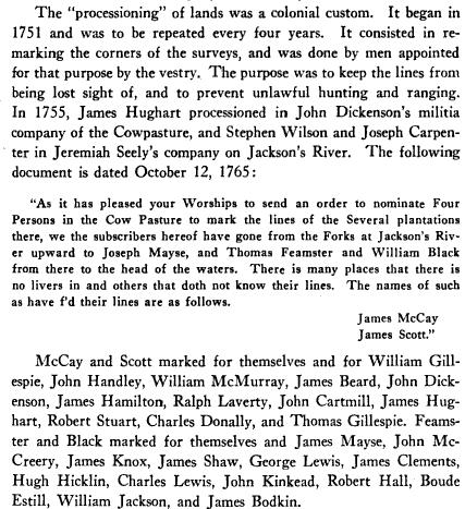 Annals of Bath County Oren Frederic Morton 1904