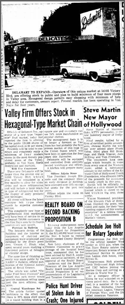 1956-10-21_Valley_News_Sun__Oct_21__1956_cropped