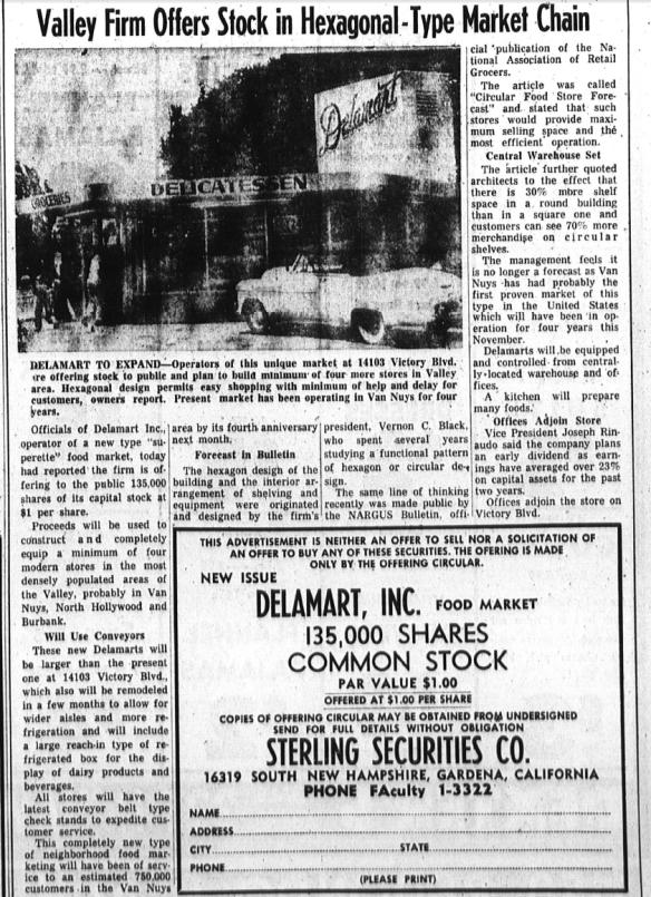 1956-11-22 Torrance Herald