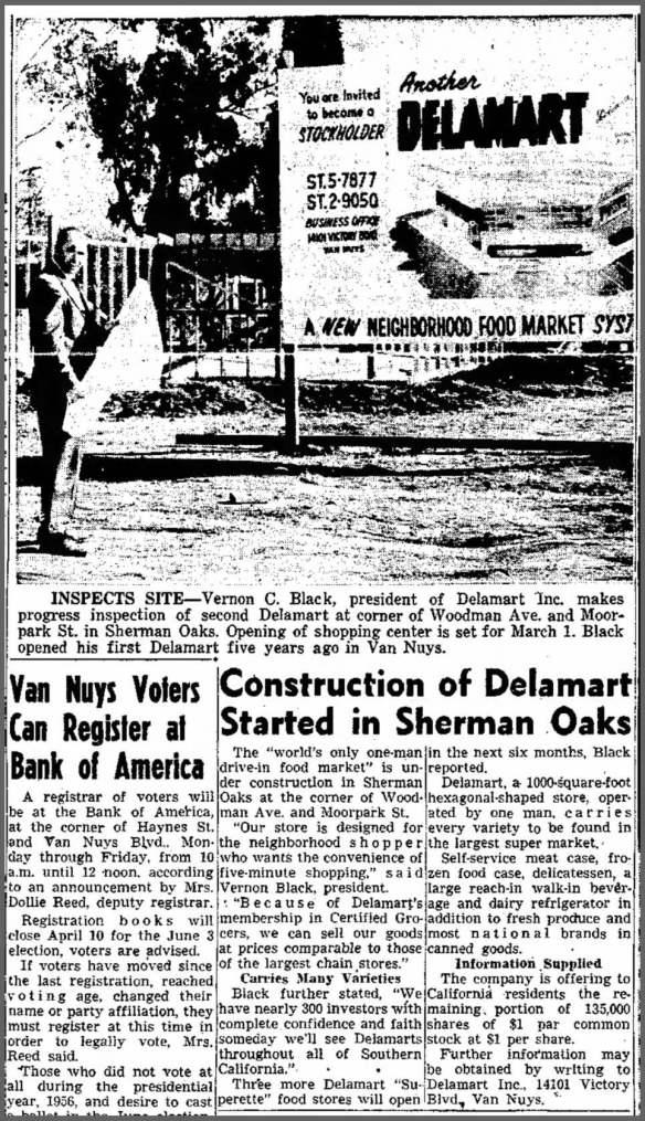 1958-01-26_Valley_News_Sun__Jan_26__1958_cropped