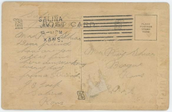 1914-01-01 postcard back