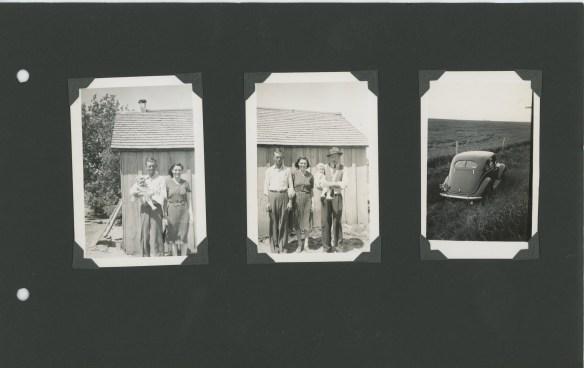 1941-05- Trip to Kansas 13