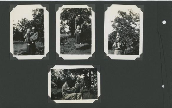 1941-05- Trip to Kansas 16