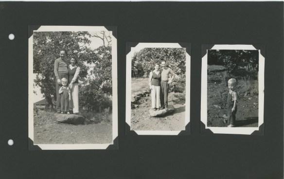 1941-05- Trip to Kansas 17