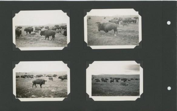 1941-05- Trip to Kansas 18