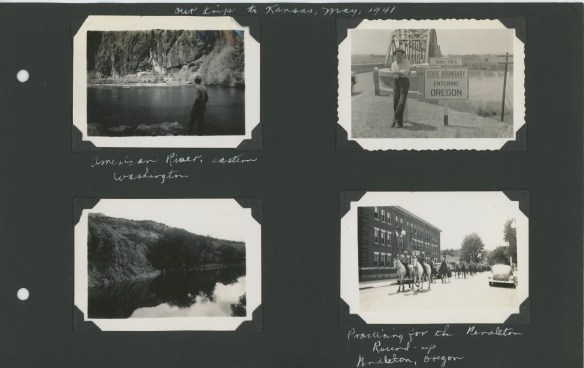 1941-05- Trip to Kansas 2