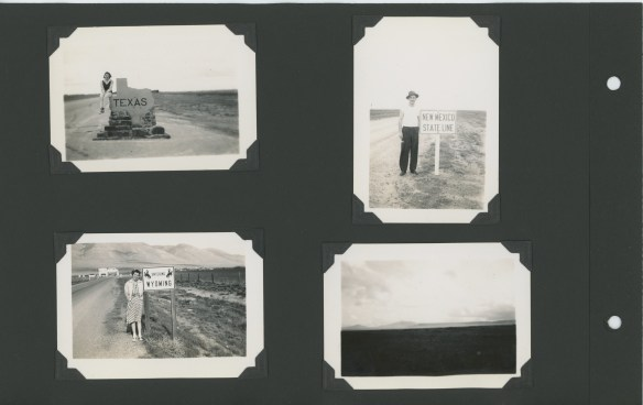 1941-05- Trip to Kansas 20