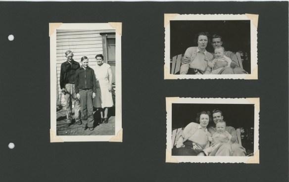 1941-05- Trip to Kansas 23