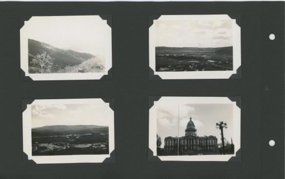 1941-05- Trip to Kansas 8