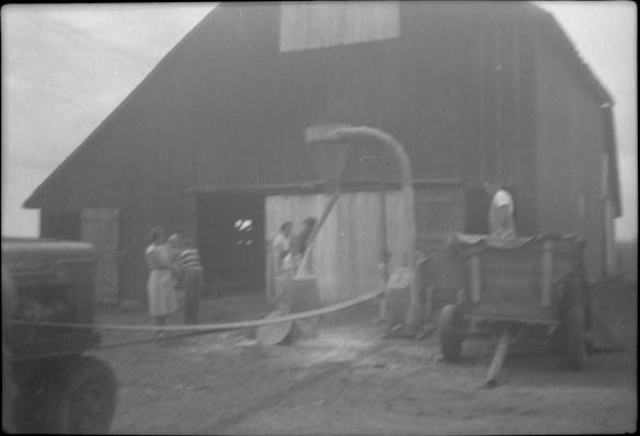 1953?- Kansas (15)