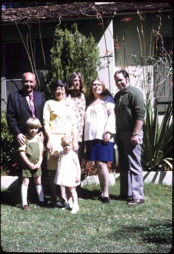 1971-04- Easter on Hamlin (6)