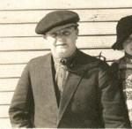 Photo 1 1912 detail 1