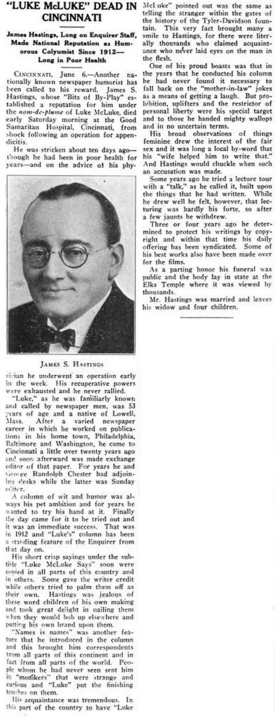 1921-06-11-james-hastings-obituary