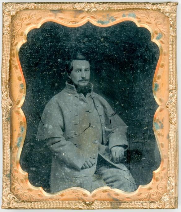 Lewis Black? photo #4, ca. 1864?