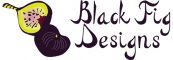 Black Fig Designs